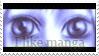 I like manga stamp by Lightmare7