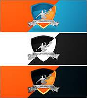 Soccer-Graphics.de Link Us