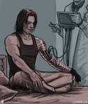 WS sketch 01 - Diagnostics
