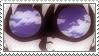 STAMP - simon goggles by Furuba-Fangirl