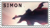 STAMP - Simon Cape by Furuba-Fangirl
