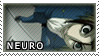 STAMP - Neuro ceiling by Furuba-Fangirl