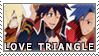 STAMP - Love Triangle by Furuba-Fangirl