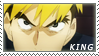 STAMP - King Kittan by Furuba-Fangirl