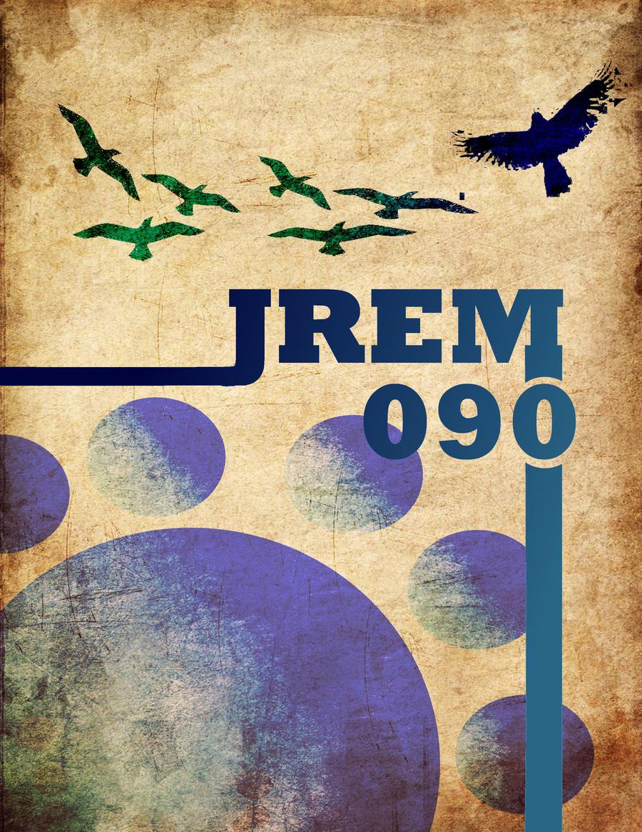 jrem090's Profile Picture