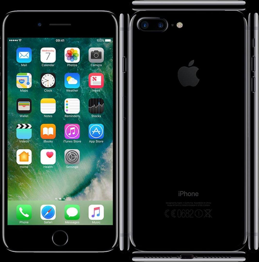 Iphone X Plus Dimensions