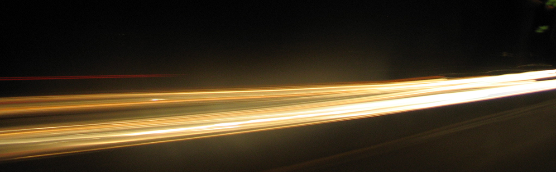 Light Streak By Pr0nto On Deviantart