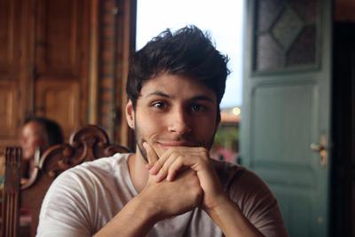 rodg-art's Profile Picture