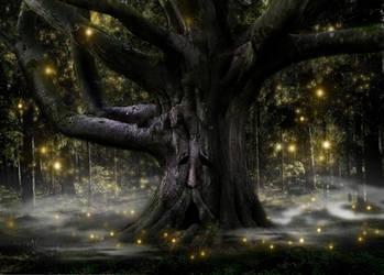 Deku Tree Manip by TheGeminiSage