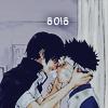 8018 Icon v2 by Twilight-Kiyoko