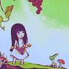Kimi ni Todoke Icon by Twilight-Kiyoko