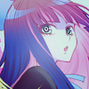 Stocking Icon 01 by Twilight-Kiyoko
