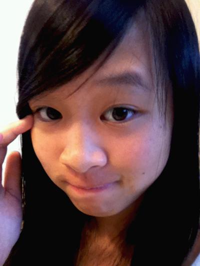 Twilight-Kiyoko's Profile Picture