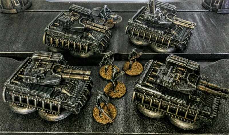 15mm_legion_of_the_spark___tanks_by_spie