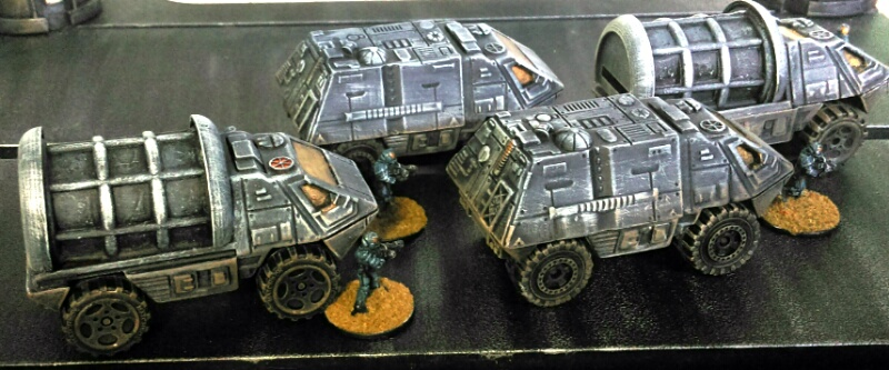 15mm_planetary_marines_apcs_by_spielorjh