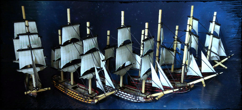 100_gun_ships_of_the_line_by_spielorjh-d