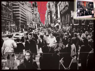 NY 5th Avenue