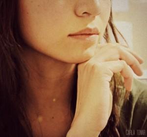 CarlaTovar's Profile Picture