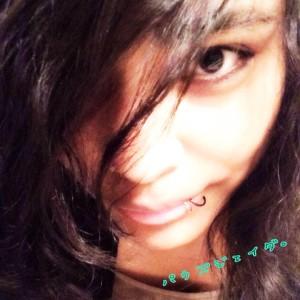 NaokoNekoKitty's Profile Picture