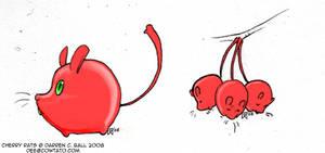 Cherry Rats
