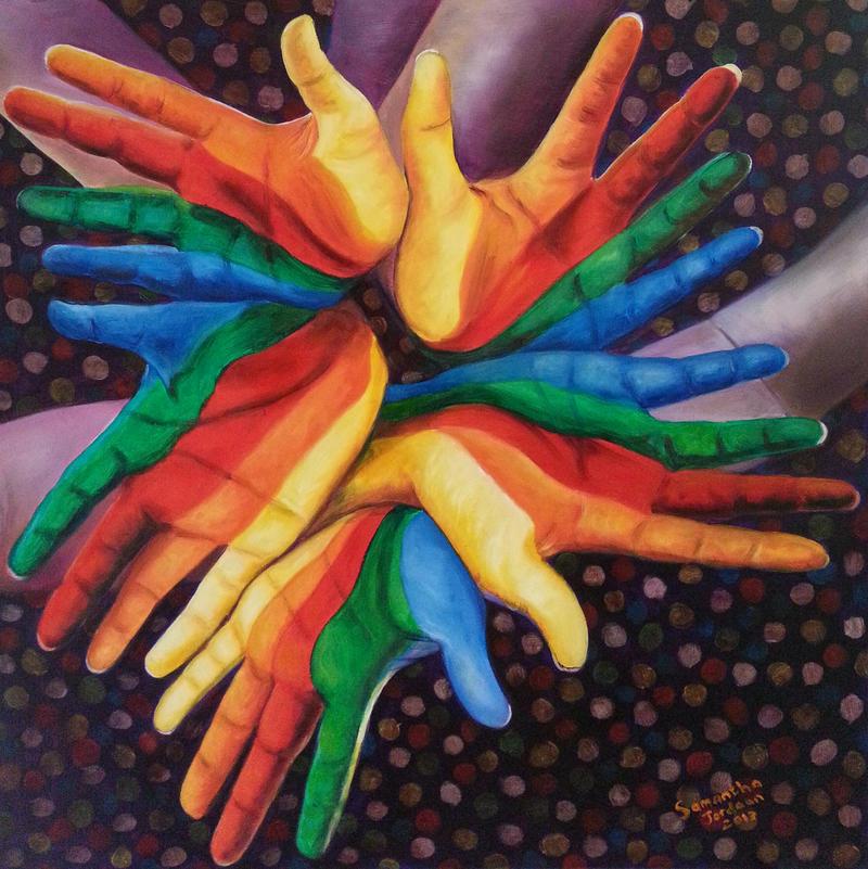 برنامه های نهمین روز برگزاری سومین جشنواره فرهنگی هنری فجر رشت