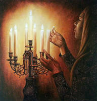 Illuminate by SamanthaJordaan