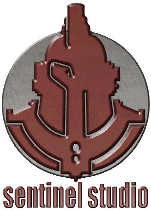 sentinelstudio's Profile Picture