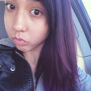 PurpleTakara's Profile Picture