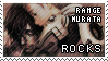 Range Murata Stamp by chare-stock