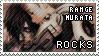 Range Murata Stamp by chare-stock