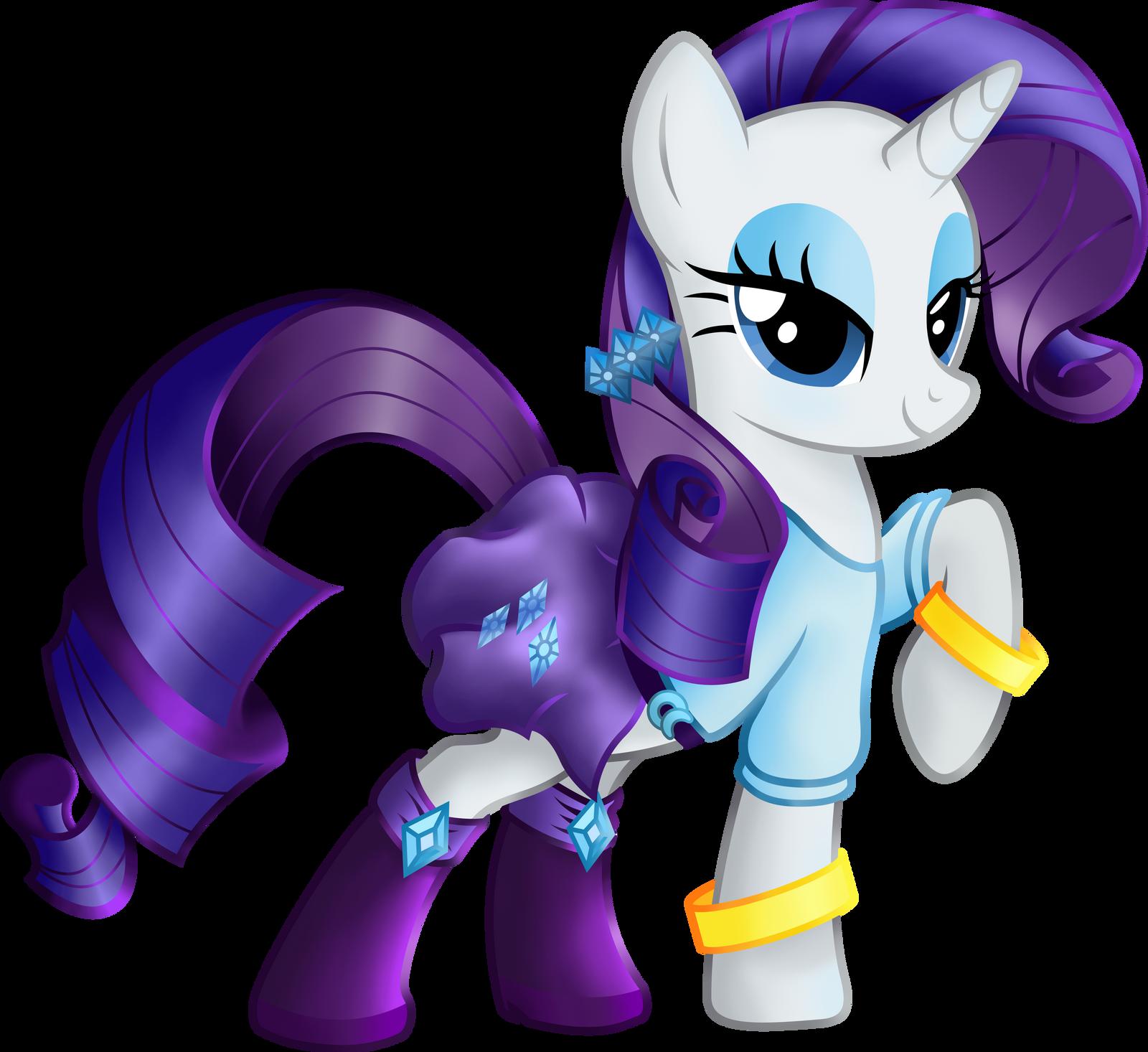 Mlp Equestria Girls Outfits Cabeqqcom