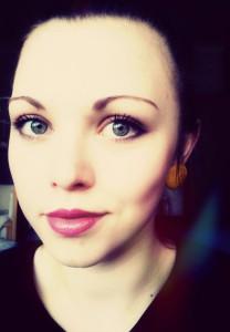 joannamalecka's Profile Picture