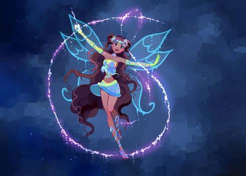 Aisha enchantix 02