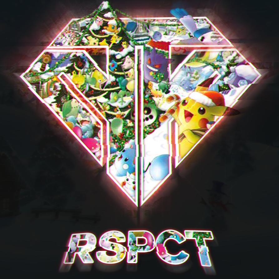 Logo Avitar Pokemon Christmas 495959735