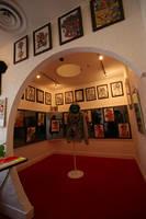 exhibition2 by GRAPEBRAIN