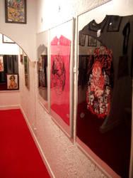exhibition17 by GRAPEBRAIN