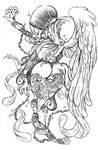 tatoo angel2