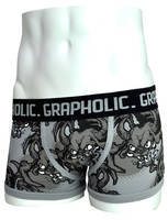 grapholic.2 by GRAPEBRAIN