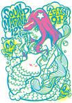 Mermaid_Tshirt