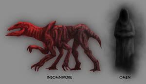 Supernatural Creatures 2