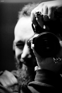 IgorRybaltchenko's Profile Picture