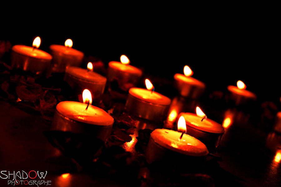 Plamen  svece - Page 3 The_candles_by_shadow_photographe-d4lh2o7