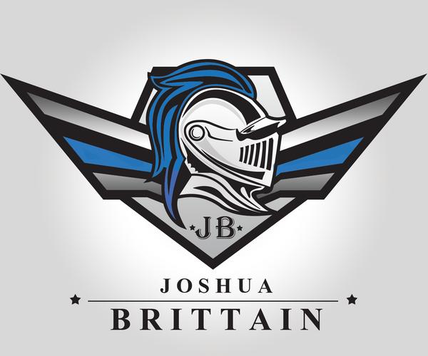 BRITTAIN Logo by BrittainDesigns
