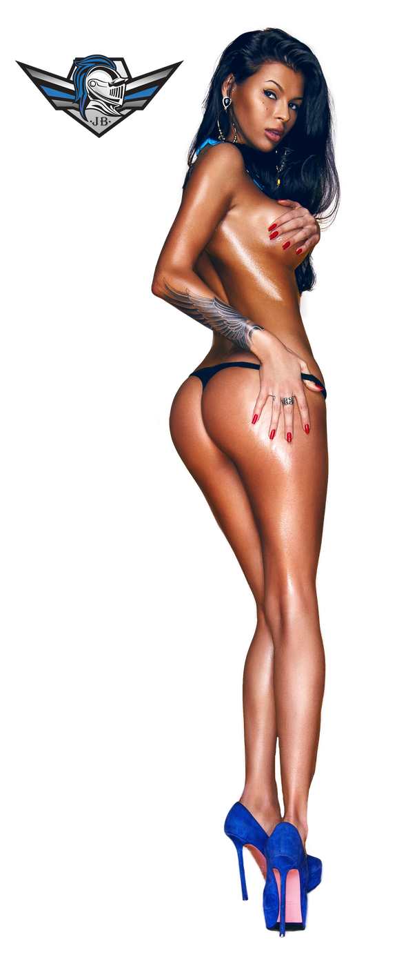 sex sexy model png
