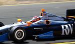 GoPro Grand Prix of Sonoma by BrittainDesigns