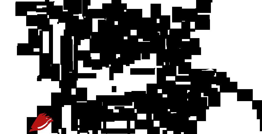 Natsu Lineart : Natsu dragneel lineart by cursedicedragon on deviantart