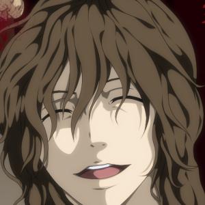 CursedIceDragon's Profile Picture