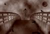 The Bridge by rbfortes