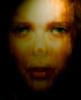 Deformed mind... by rbfortes