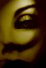 Eyes... by rbfortes